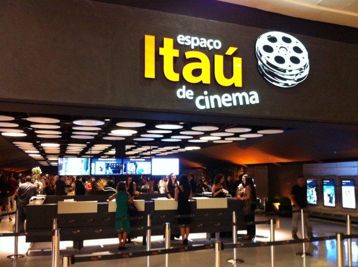 espaco_itau_de_cinema