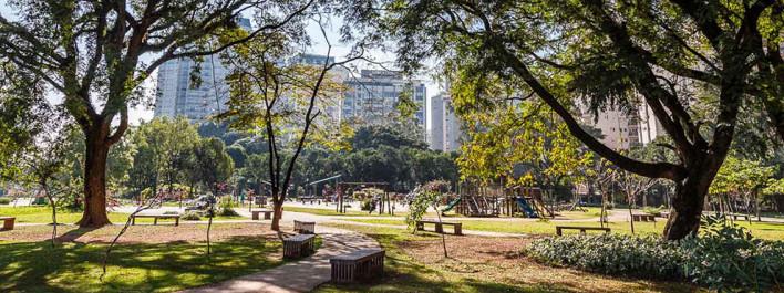 parque-do-povo-sao-paulo-001