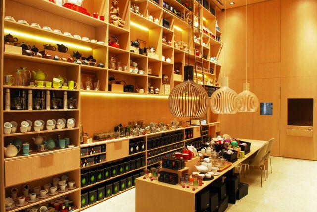 talcha---shopping-jk-iguatemi