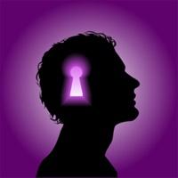 Terapia - Coisa de Gente Inteligente