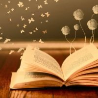 E o livro sai quando?